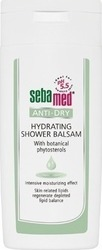 Sebamed Anti-Dry Hydrating Shower Balsam 200ml