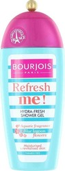 Bourjois Refresh Me! 250ml