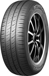 Kumho Ecowing ES01 KH27 155/65R14 75T