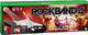 Rock Band 4 (Guitar Bundle) XBOX ONE
