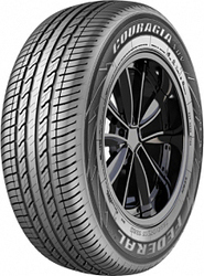 Federal Couragia XUV 215/70R16 100H