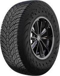 Federal Couragia S/U 225/70R15 100H