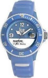 Ice-Watch PAN.BC.MAR.US.13