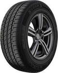 Federal SS657 155/80R12 77T