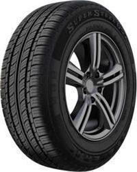 Federal SS657 165/70R14 81T
