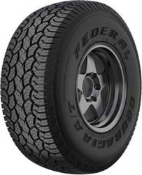 Federal Couragia A/T 265/70R17 115S