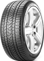 Pirelli Scorpion Winter 245/45R20 103V