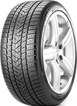 Pirelli Scorpion Winter 295/40R21 111V