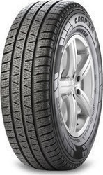 Pirelli Carrier Winter 185/75R16 104R