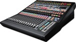 Presonus Studio Live CS-18AI Control Surface