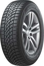 Hankook Optimo 4S H730 185/60R15 88T