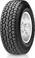 Hankook Dynapro AT-m RF10 225/75R16 106T