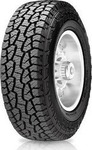 Hankook Dynapro AT-m RF10 255/65R17 110T