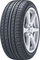 Hankook Optimo K415 195/50R16 84H