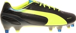 Puma Evospeed 1.2 Mixed SG 102858-01