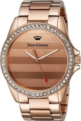 Juicy Couture Laguna