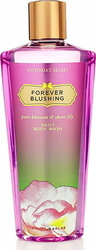 Victoria's Secret Forever Blushing Daily Body Wash 250ml