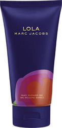 Marc Jacobs Lola Silky Shower Gel 150ml