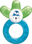 Mam Cooler Blue Bear 4+ μηνών