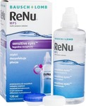 Bausch & Lomb Renu MPS Sensitive Eyes 120ml
