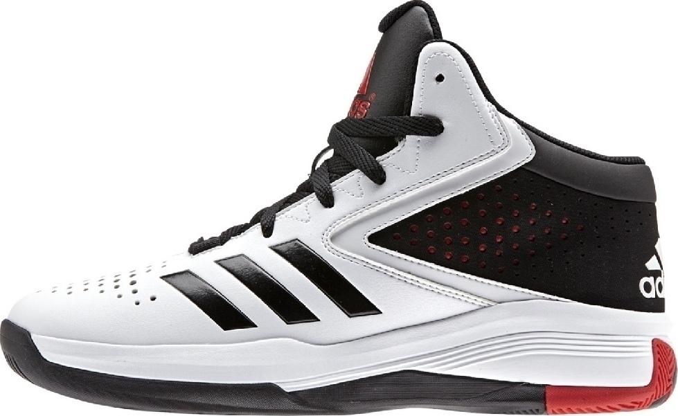 ... Προσθήκη στα αγαπημένα menu Adidas Cross EM 4 D69479 latest design  3e86e 8dea8 ... e4dfcfec61122