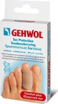 Gehwol Toe Protection Cap Medium 2τμχ