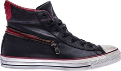 Converse All Star JV 145379C