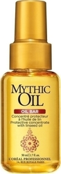 L'Oreal Mythic Oil Bar Protective Concentrate 50ml