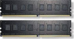 G.Skill Value 8GB DDR4-2400MHz (F4-2400C15D-8GNT)