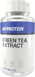 Myprotein Tea Extract 120tabs