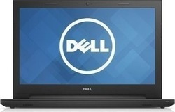 Dell Inspiron 3552 (N3700/4GB/500GB/Linux) (no DVD)
