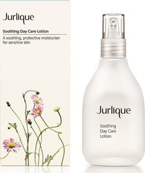 Jurlique Soothing Day Care Lotion 30ml