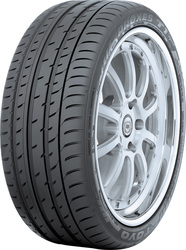 Toyo Proxes T1 Sport 275/30R20 97Y