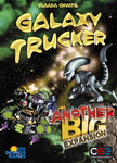 Czech Games Edition Galaxy Trucker : Another Big Expansion (Exp.)