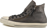 Converse All Star Chuck Taylor 150167C