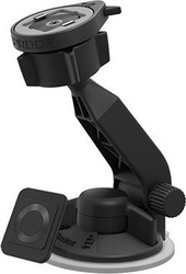 LifeProof Lifeactiv Suction Mount 78-50356