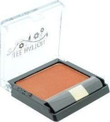 Lee Hatton Blushing Powder No 10 Luscious