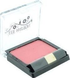Lee Hatton Blushing Powder No 12 Pink Shimmer