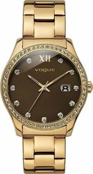 Vogue Glam Crystals 81019.5