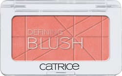 Catrice Cosmetics Defining Blush 030 Love And Peach