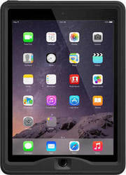 LifeProof Nuud For iPad Air 2 Case