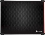 Corsair Vengeance MM600 Dual-sided Gaming Mouse Mat
