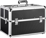 Walimex Pro Mantona Photo Equipment Case