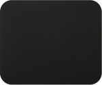 SpeedLink BASIC Mousepad Black