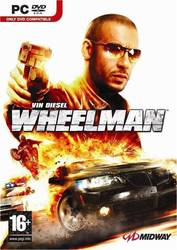 Wheelman PC