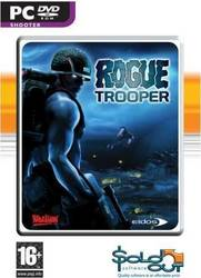 Rogue Trooper (Sold Out) PC