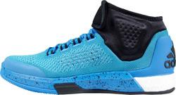 adidas ανδρικα μποτακια - Αθλητικά Παπούτσια Adidas - Skroutz.gr 34791969705