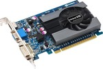 Inno 3D GeForce GT730 4GB (N730-6SDV-M3CX)