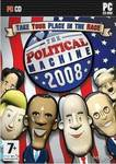 The Political Machine 2008 PC