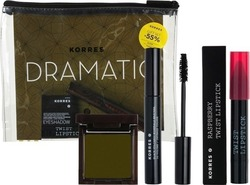 Korres Dramatic Gift Set